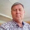 Виктор, 62, г.Димитровград
