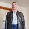 Алексей, 52, г.Новороссийск