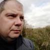 Олег, 41, г.Балашиха