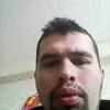 Ваня, 25, г.Воркута