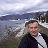 Алекс, 57, г.Клинцы