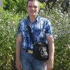 Борис, 58, г.Советская Гавань