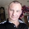 Наиль, 39, г.Альметьевск