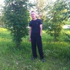 никита, 35, г.Нефтеюганск