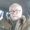 Юрий, 67, г.Узловая