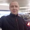 Константин, 35, г.Челябинск