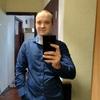 Анатолий, 29, г.Ногинск