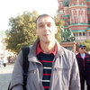Сергей, 49, г.Орел