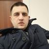 Артур, 28, г.Мытищи