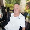 сергей, 51, г.Брянск