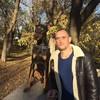 Мишаня, 40, г.Ессентуки
