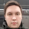 Dima, 23, г.Тихвин