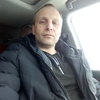 Александр, 40, г.Боровичи