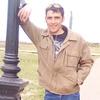 Евгений, 43, г.Павлово