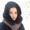 катя, 32, г.Альметьевск