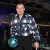 Виктор, 42, г.Салават