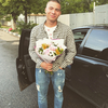 Александр, 20, г.Тула