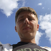 Алексей, 31, г.Мытищи