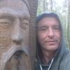 Игорь, 48, г.Нижневартовск