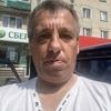 игорь, 54, г.Магадан