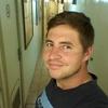 Денис, 33, г.Бахчисарай