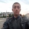 Алексей, 43, г.Дмитров
