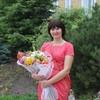 Маруся, 42, г.Тбилисская