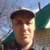Рамиль Меркасимов, 37, г.Пугачев