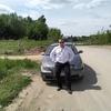 Константин, 29, г.Балаково