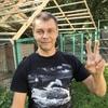 Сергей, 48, г.Фрязино