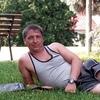 Андрей, 30, г.Ноябрьск