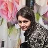 Света аношина, 38, г.Москва