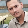 Евгений Ли-Фи-Син, 22, г.Якутск