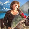Любовь, 56, г.Туймазы
