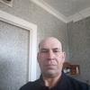Игорь, 50, г.Усть-Илимск