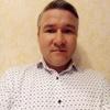 Фидаиль, 43, г.Туймазы