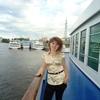Анастасия, 29, г.Москва