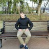 Игорь, 20, г.Махачкала