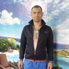 Василий, 39, г.Братск