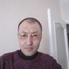 Альберт, 43, г.Набережные Челны