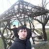 Федя, 33, г.Норильск