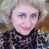 Ольга, 41, г.Аша