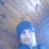Niko, 41, г.Курган