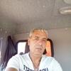 Hrair Grigoryan, 49, г.Старый Оскол