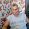 Владимир, 50, г.Боровичи