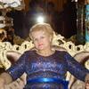 Людмила, 64, г.Волхов