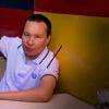 татарин, 36, г.Тобольск