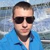 Илья, 25, г.Пенза