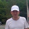 Инсаф, 43, г.Стерлитамак