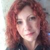 Елена, 44, г.Обнинск